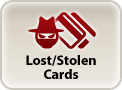 Lost/Stolen Cards