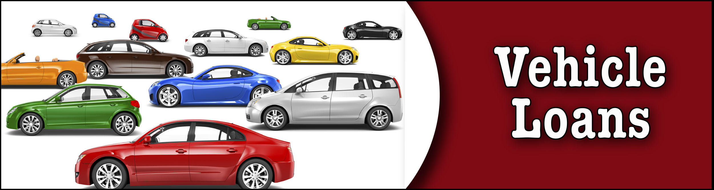 best credit union for car loan