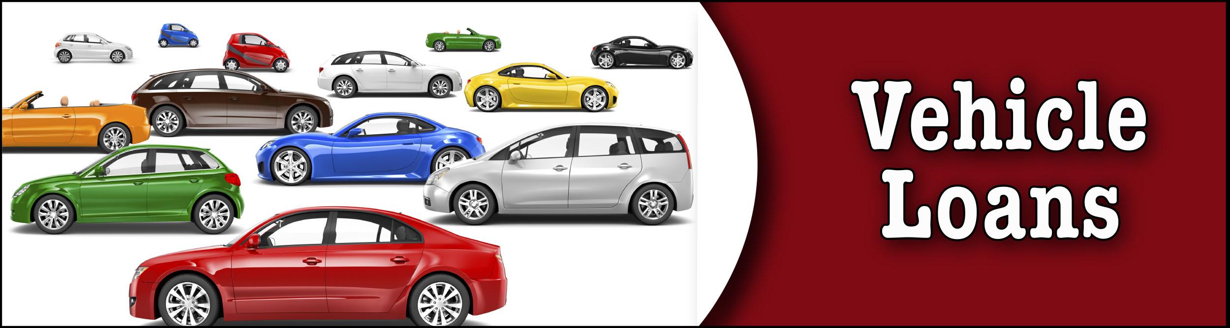 We Say Yes Car Loans